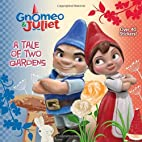 A Tale of Two Gardens (Disney Gnomeo and…