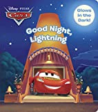 Good Night, Lightning (Disney/Pixar Cars)…