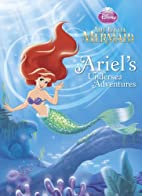 Ariel's Undersea Adventures (Disney…