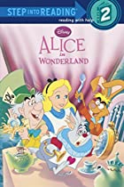 Alice in Wonderland (Disney Alice in…