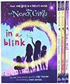 The Never Girls Collection #1 (Disney: The…