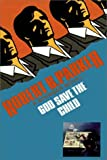 Robert Parker: God Save The Child (Unabridged)