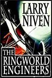 Larry Niven: The Ringworld Engineers
