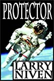Larry Niven: Protector