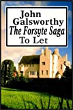 Galsworthy, John: To Let