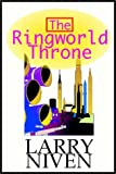 Larry Niven: The Ringworld Throne