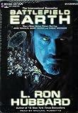 Hubbard, L. Ron: Battlefield Earth