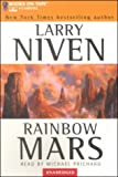 Niven, Larry: Rainbow Mars
