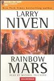Niven, Larry: Rainbow Mars