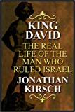 Kirsch, Jonathan: King David