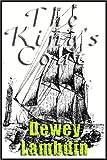 Lambdin, Dewey: King's Coat, the (Lib)(CD)