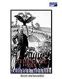 Edmund Morris: Theodore Rex: The Presidency of Theodore Roosevelt