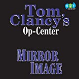 Clancy, Tom: Op-Center # 2: Mirr (Lib)(CD)