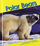 Freeman: Polar Bears (Pebble Books)