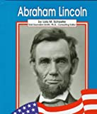 Schaefer, Lola M.: Abraham Lincoln (Pebble Books)