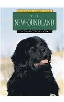The Newfoundland by Charlotte Wilcox