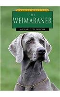 The Weimaraner (Learning About Dogs) by…