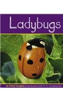 Ladybugs (Pebble Books: Insects) by Cheryl…