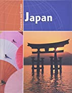 Japan (Countries and Cultures) by Tracey…