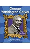 Rustad, Martha E. H.: George Washington Carver