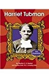 Rustad, Martha E. H.: Harriet Tubman
