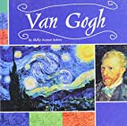 Van Gogh (Masterpieces: Artists and Their…
