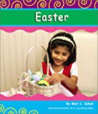 Easter (Pebble Books: Holidays and…