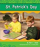 St. Patrick's Day (Pebble Books: Holidays…