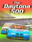 Adam R. Schaefer: Daytona 500 (Edge Books NASCAR Racing)