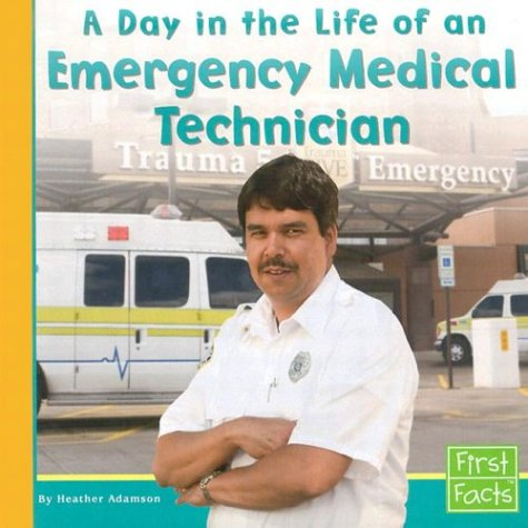 a-day-in-the-life-of-an-emergency-medical-technician-community-helpers-at-work