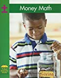 Ring, Susan: Money Math (Yellow Umbrella Books)
