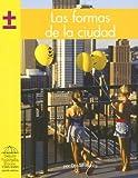 Martin, Elena: Las Formas De La Ciudad/ City Shapes (Yellow Umbrella Books: Math Spanish) (Spanish Edition)