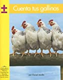 Ring, Susan: Cuenta Tus Gallinas/ Count Your Chickens (Yellow Umbrella Books: Math Spanish) (Spanish Edition)