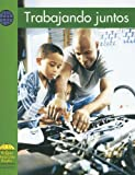 Martin, Elena: Trabajando Juntos/ Working Together (Yellow Umbrella Books: Social Studies Spanish) (Spanish Edition)