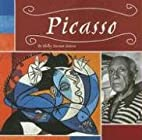 Picasso (Masterpieces: Artists and Their…