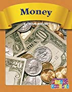 Money by Wiley Blevins