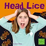 Glaser: Head Lice (First Facts)