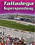 Schaefer: Talladega Superspeedway (Edge Books)