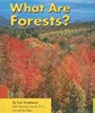 Trumbauer, Lisa: What Are Forests?