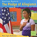The Pledge of Allegiance (First Facts:…