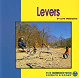 Welsbacher, Anne: Levers (Understanding Simple Machines)