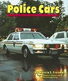 Freeman, Marcia S.: Police Cars (Community Vehicles)