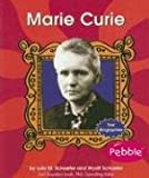 Schaefer, Lola M.: Marie Curie (First Biographies (Capstone Paperback))