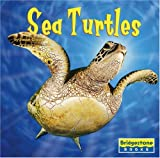 Glaser: Sea Turtles (Bridgestone Books World of Reptiles)