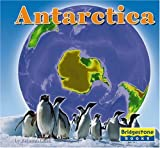Schaefer: Antarctica (The Seven Continents)