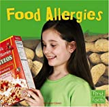 Glaser: Food Allergies (First Facts)