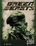 Glaser: Green Berets (Edge Books)