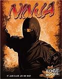 Glaser: Ninja (Edge Books: Warriors of History)