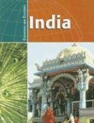India (Countries & Cultures) by Mattern