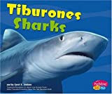 Capstone Press: Tiburones / Sharks (Bajo las olas / Under the Sea)